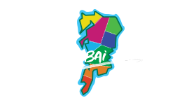 T20 Mumbai teams donate to help groundsmen amid lockdown