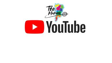 Subscribe to T20 Mumbai on YouTube