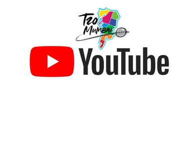 Subscribe to T20 Mumbai on YouTube