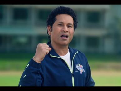 Sachin's Mumbai Cricket Lingo Lesson: Kawla Udavala