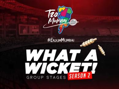 What A Wicket: The best from the group stages