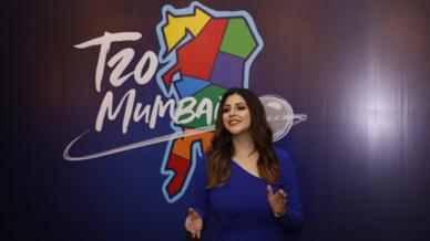 T20 Mumbai Season 2 Press conference